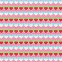 aw_burnin_hearts 2