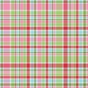 aw_burnin_plaid