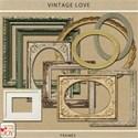 cwJOY-VintageLove-frames preview