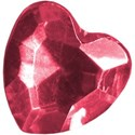 cwJOY-VintageLove-heart1