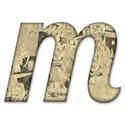 cwJOY-VintageAlpha-LC-m