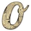 cwJOY-VintageAlpha-LC-o
