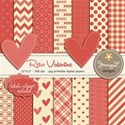 PREVIEW_retro_valentine_papers
