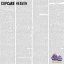 SCD_CupcakeHeaven_paper17