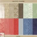 cwJOY-RusticCharm-paper preview