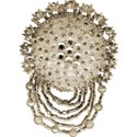 cwJOY-RusticCharm-brooch