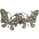 cwJOY-RusticCharm-butterfly1