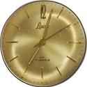 cwJOY-RusticCharm-clock1