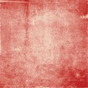 cwJOY-RusticCharm-PP3