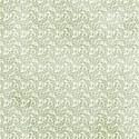 cwJOY-RusticCharm-PP4