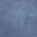 cwJOY-RusticCharm-PP5
