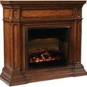 cwJOY-RusticCharm-fireplace