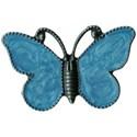 cwJOY-RusticCharm-butterfly3