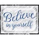 chey0kota_Believe_ele (48)