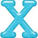 u-x copy