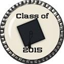 lm_graduate 2015 word brad c