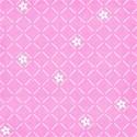 chey0kota_PaintEaster_Paper (6)