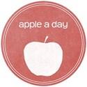 SCD_AppleofmyEye_stamp3