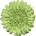 SCD_SweetLittleMoments_flower4