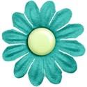 SCD_SweetLittleMoments_flower7