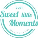 SCD_SweetLittleMoments_stamped4