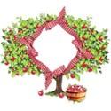 al_AT_family tree frame