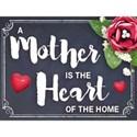 chey0kota_MothersHeart_ele (73)