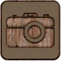 JAM-OutdoorAdventure-coaster-camera