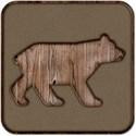 JAM-OutdoorAdventure-coaster-bear