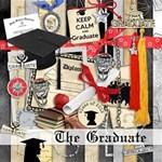 The 2015 Graduate