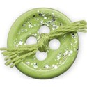 stierney_holidaycheer_button1