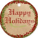 stierney_holidaycheer_circletag4