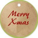 stierney_holidaycheer_circletag5