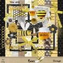 Bee+2Alphas