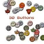 50 Buttons