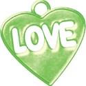 JAM-WeddingBliss-heart16