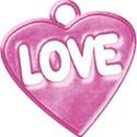 JAM-WeddingBliss-heart18