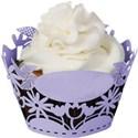JAM-WeddingBliss-cupcake1
