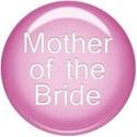 JAM-WeddingBliss-motherbride