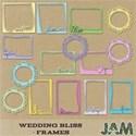 JAM-WeddingBliss-framesprev
