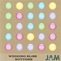 JAM-WeddingBliss-buttonsprev