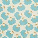 Paper Floral 03