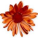 stierney_pb_flower