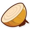 JAM-GrillinOut1-onion