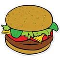 JAM-GrillinOut1-burger