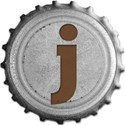 JAM-GrillOut-lc-j