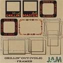 JAM-GrillinOut2-frameprev
