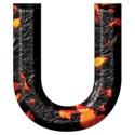 JAM-GrillinOut2-UC-U