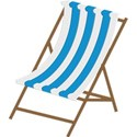 JAM-BeachFun1-chair1