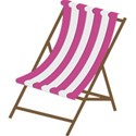 JAM-BeachFun1-chair2